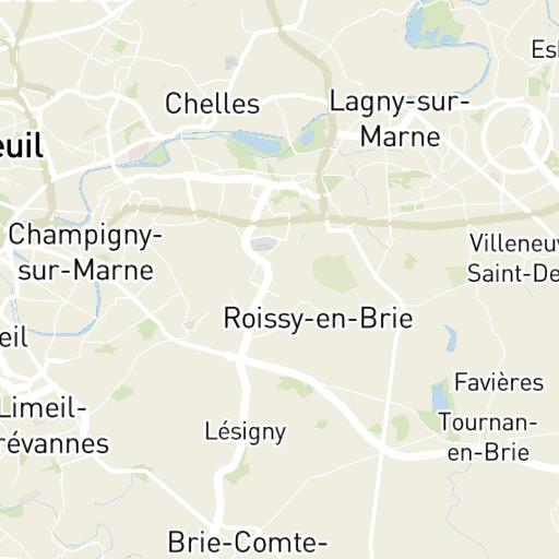 Hotels Near Rue De Poitou Paris Hotelmap