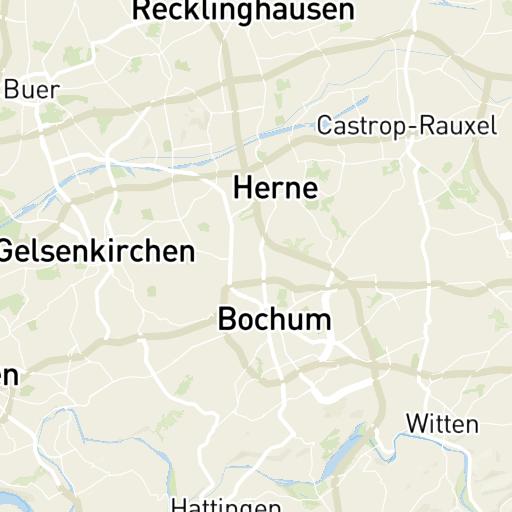Hotels Near Ruhrcongress Bochum Hotelmap Com