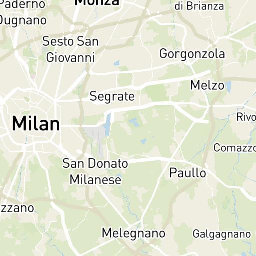 Hotels Near Superstudio Più Milan Via Tortona 27 20174 Italy