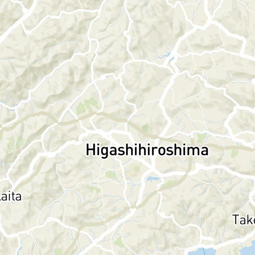 Hotels near International Conference Center Hiroshima | HotelMap.com