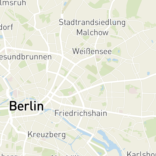 Hotels Near InterContinental Berlin HotelMap - Berlin map hotels