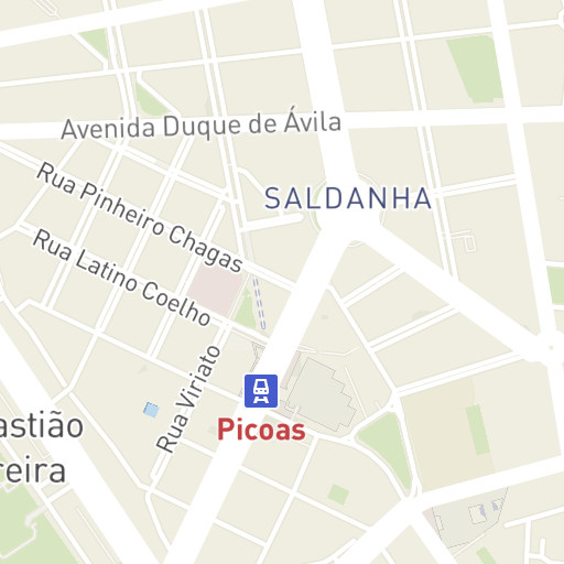 Hotels Near MA Outlook Portugal Breakfast Briefing HotelMap - Portugal hotel map