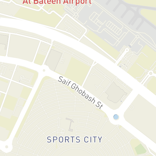 Hotels Near Abu Dhabi National Exhibition Centre Adnec Hotelmap