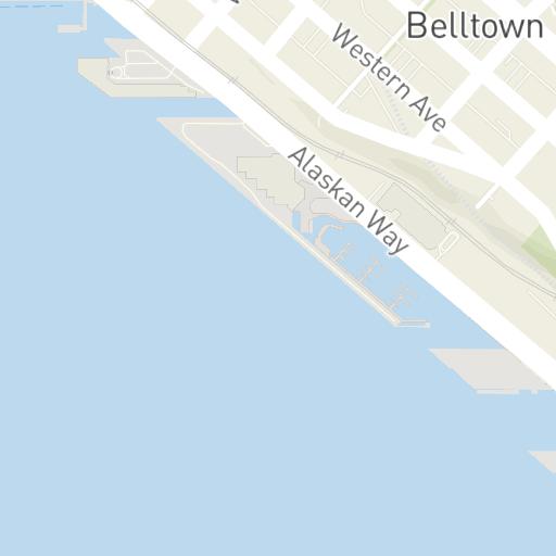 Hotels Near Westin Seattle Hotelmap Com