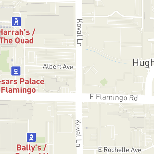 Hotels Near Planet Hollywood Las Vegas Hotelmap Com