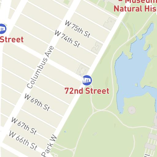 Astoria Nyc Map.Hotels Near Waldorf Astoria New York Hotelmap Com