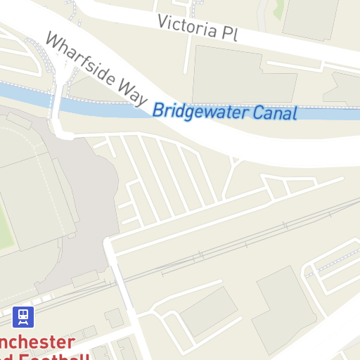Hotels Near Victoria Warehouse Trafford Wharf Road Manchester M17 1ab