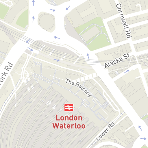 Kings College London Map.Hotels Near King S College London Hotelmap Com