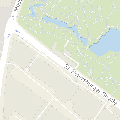 Hotels Near Messe Hamburg Hotelmap Com