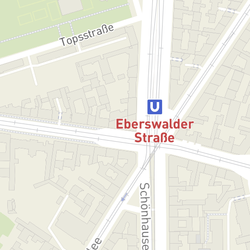 Lettestraße Berlin Recommended Hotels Hotelmap