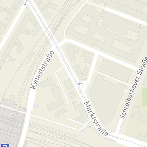 Müggelstraße Berlin müggelstraße berlin nearby hotels hotelmap