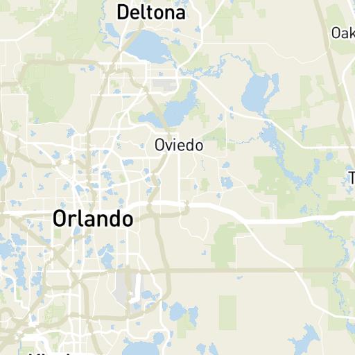 Hotels Near Hyatt Regency Orlando 9801 International Dr 32819 United States