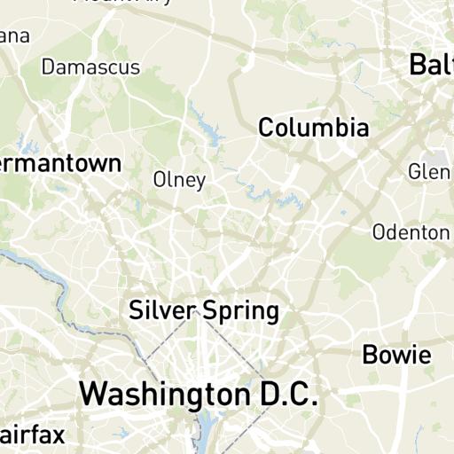 Hotels Near Jw Marriott Washington Dc Hotelmap Com