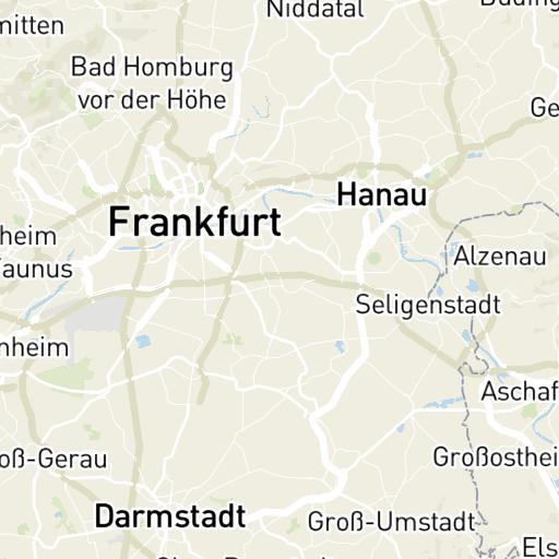 Hotels Near Congress Centrum Mainz Hotelmap Com