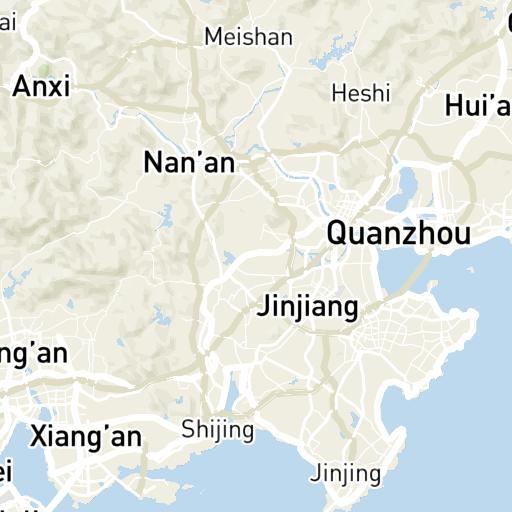 Xiamen China Map.Hotels Near Xiamen Exhibition Centre Xicec Hotelmap Com