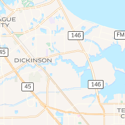 Houston - Clear Lake | Kirk McDonald, REALTORS