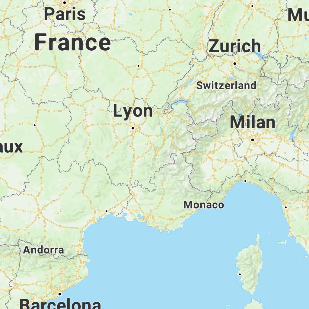 paris atlas n 11