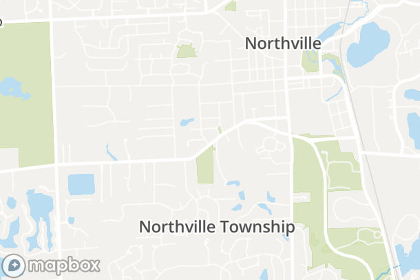 640 Fairbrook St, Northville, MI 48167 | Rocket Homes