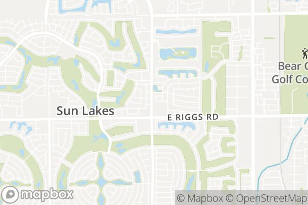 24838 Boxwood Dr Sun Lakes Az 85248 Rocket Homes