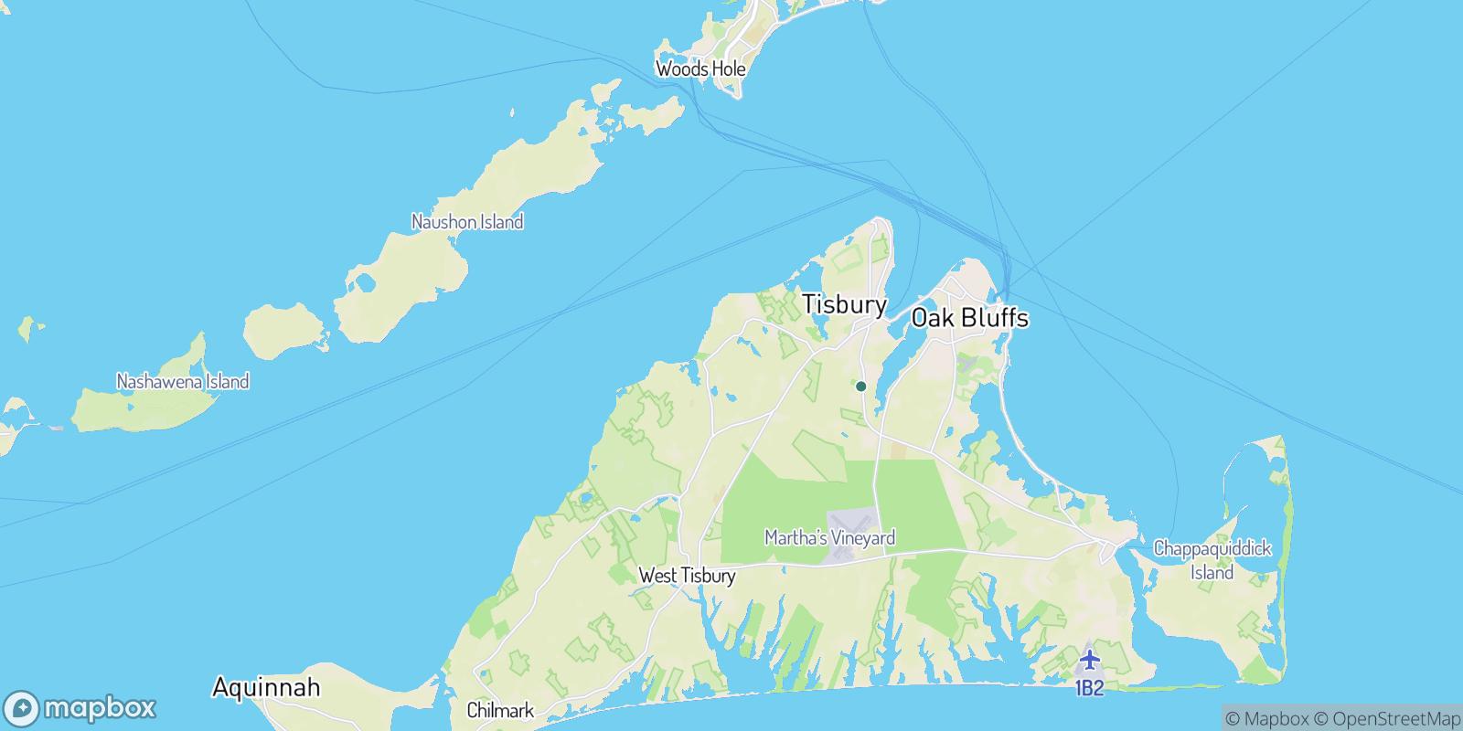The best camping near Longview, Massachusetts