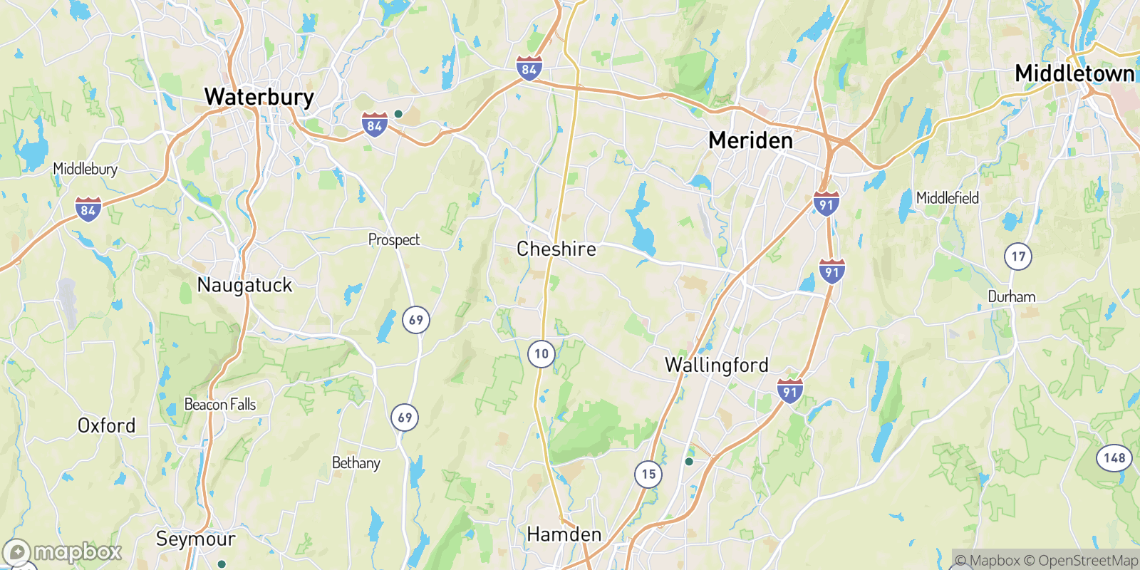 The best camping near Strathmore Woods, Connecticut