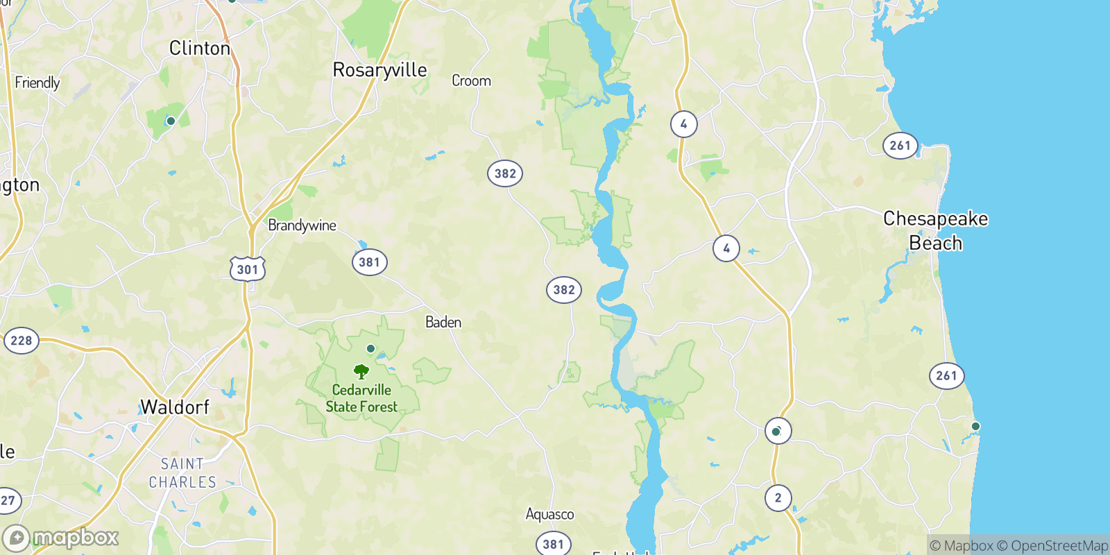 The best camping near Bald Eagle, Maryland