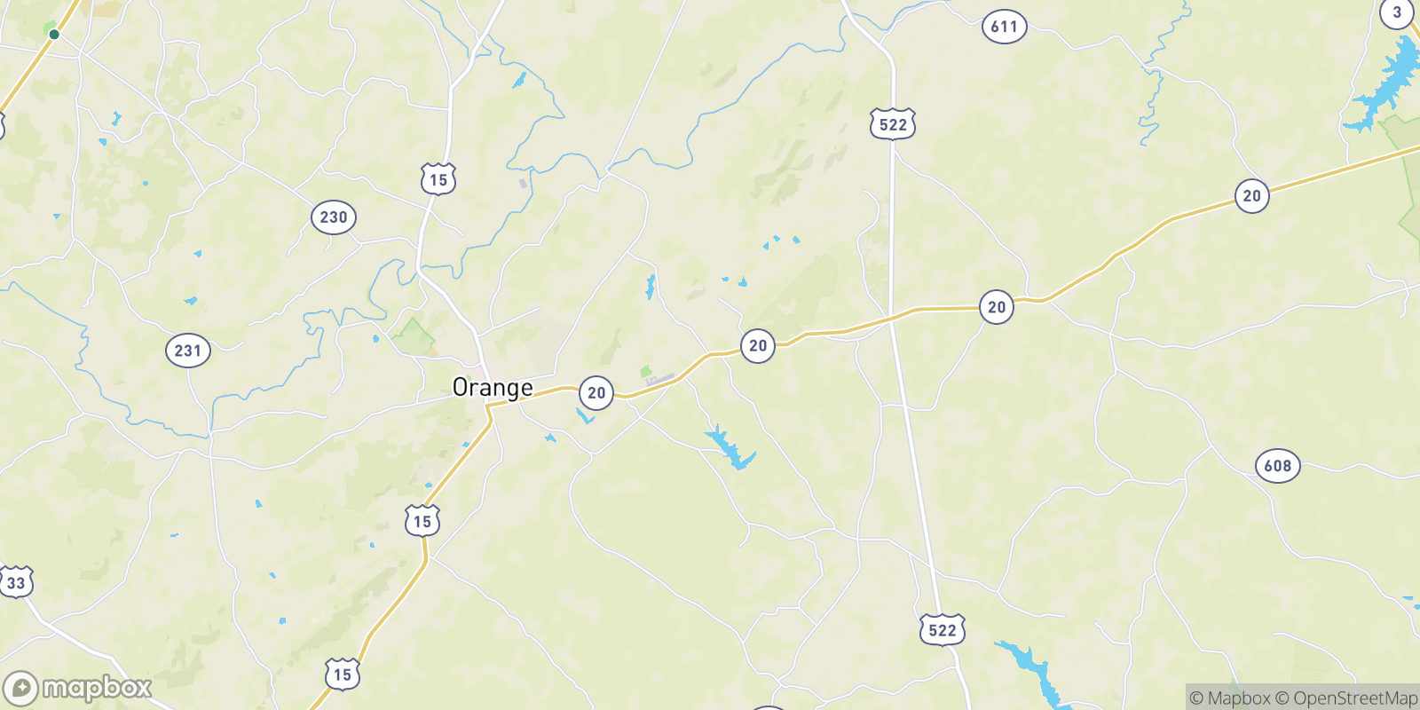 The best camping near Nasons, Virginia