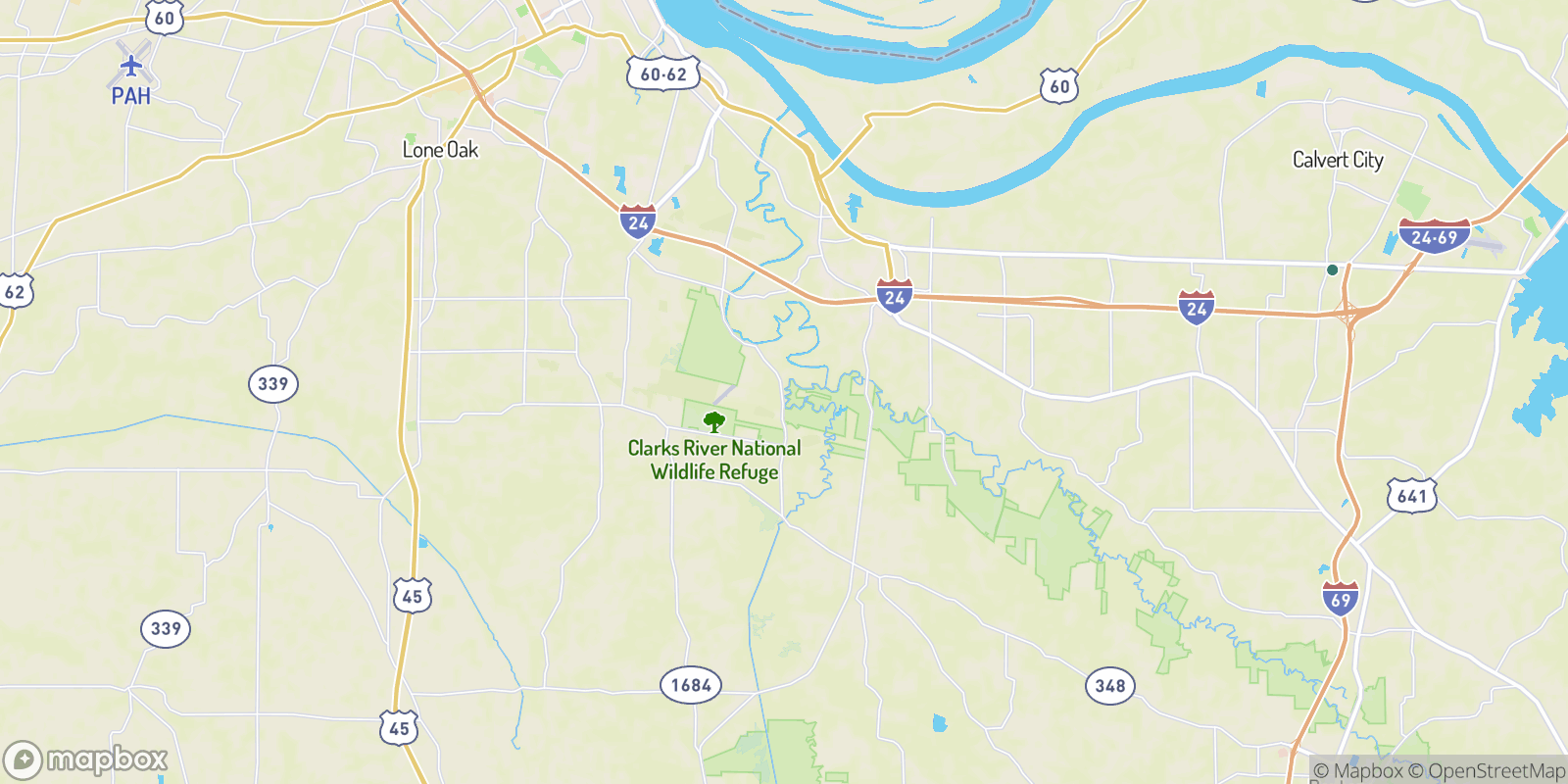 The best camping near Oaks, Kentucky