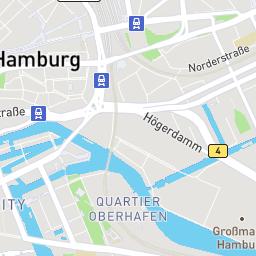crossfit hamburg hammerbrook