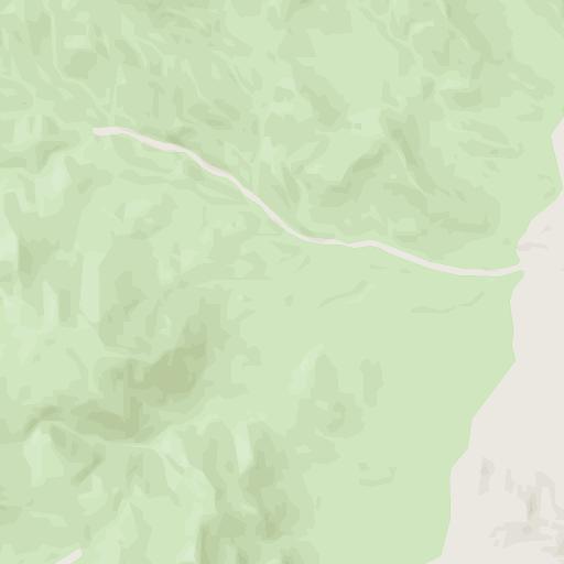 City Of Wendover Nevada Map on wells nevada city map, reno nevada city map, elko nevada city map, jackpot nevada city map, utah nevada city map,