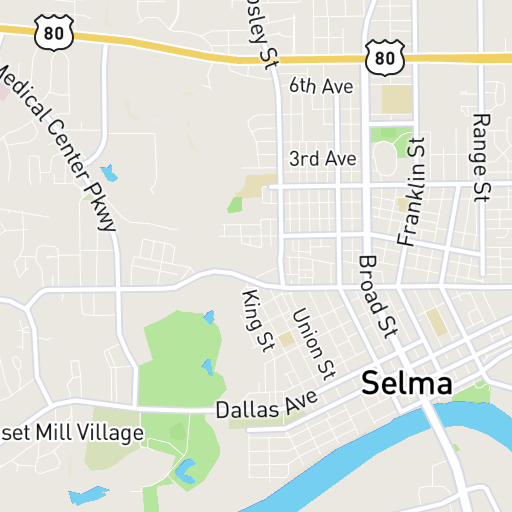 Cell Phone Plans in Selma AL - Compare 158+ Plans | WhistleOut
