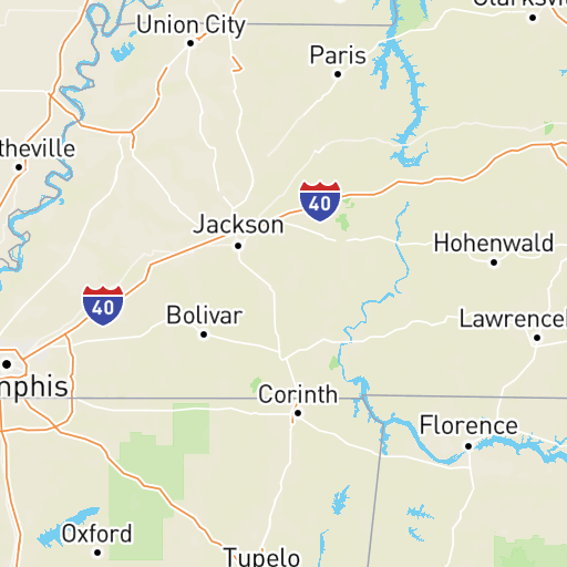 Best Cell Phone Coverage in Tennessee