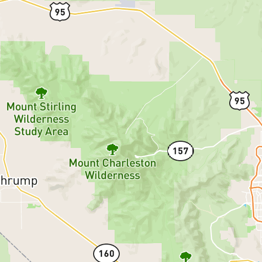 Best Cell Phone Coverage in Las Vegas | WhistleOut