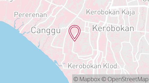 Lihat peta
