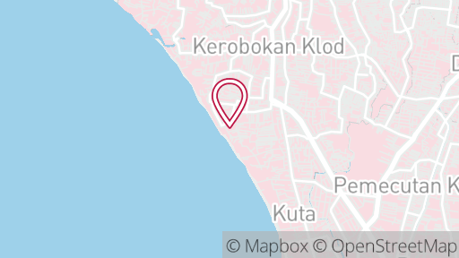View map