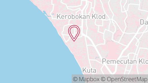 Bekijk kaart