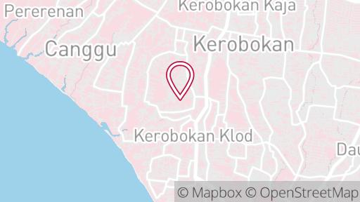 지도 보기