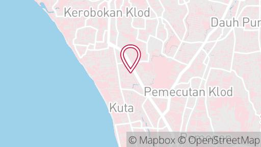 地図で見る