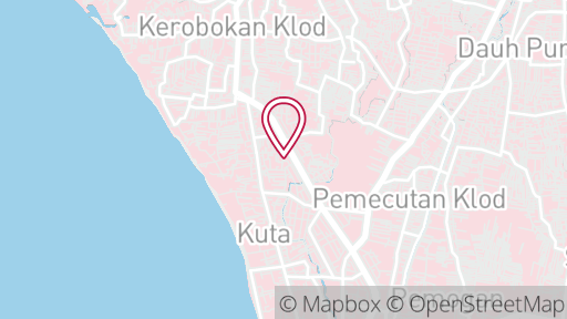 Смотреть карту