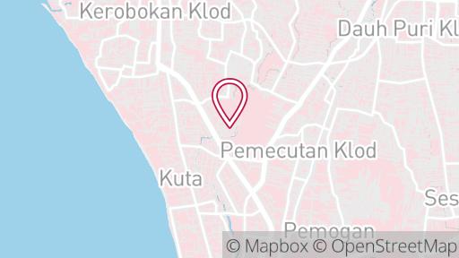 Mostra sulla mappa