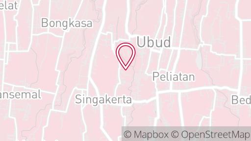 Karte anzeigen