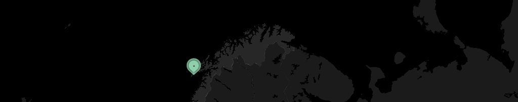 Mapbox Map of 13.38,68.04