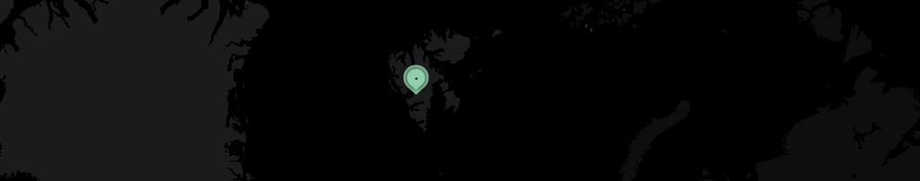 Mapbox Map of 15.63,78.22