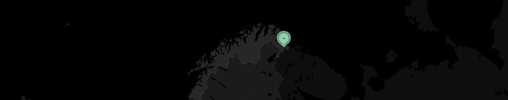Mapbox Map of 30.04,69.72