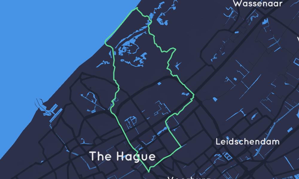 Activity map 4834136138