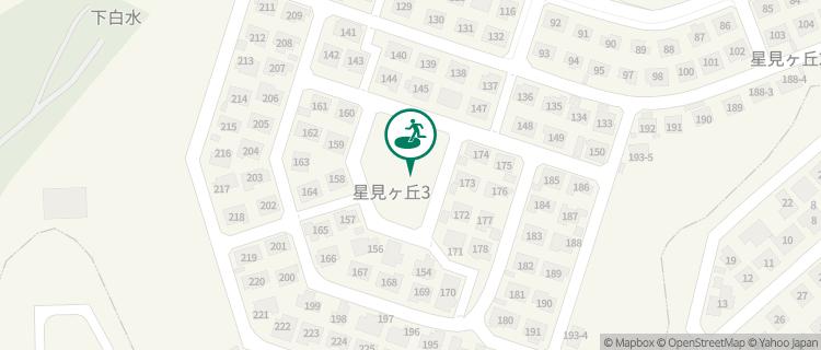 星見ヶ丘第2公園 福岡県春日市の避難場所 - Yahoo!天気・災害