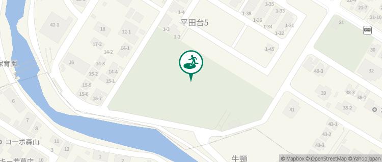 春日運動広場 福岡県春日市の避難場所 - Yahoo!天気・災害