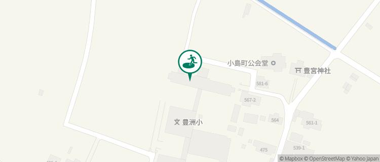 須坂市立豊洲小学校 長野県須坂市の避難場所 - Yahoo!天気・災害