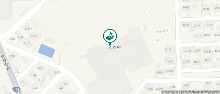 須坂市立東中学校 長野県須坂市の避難場所 - Yahoo!天気・災害