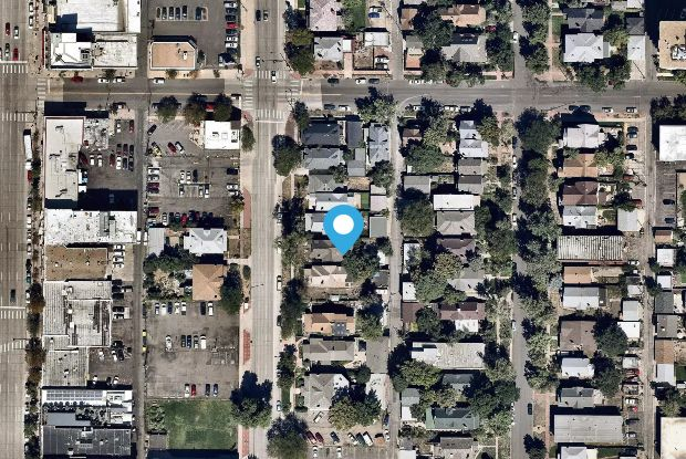 86 Lincoln - 86 N Lincoln St, Denver, CO 80203
